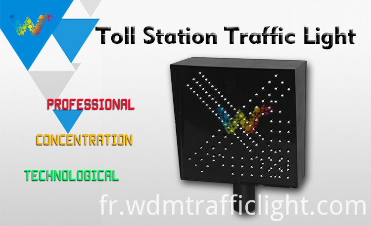 fog traffic light-1