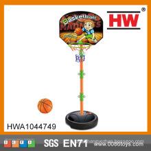 Sport Play Set Basketball Equipment Indoor