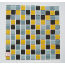 Glasmosaikfliese (TM8027)