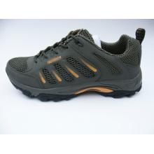 Спортивная обувь Ventilate для лета