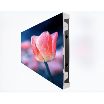 kleine pitch led display amazon