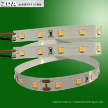 Tira de LED flexible Nichia 3030 SMD