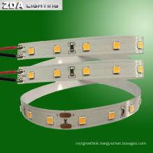Nichia 3030 SMD Flexible LED Strip