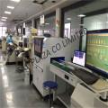 Online AOI Auto Optical Inspection Equipment