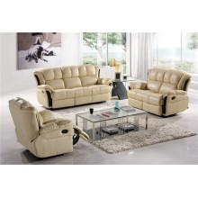 Home Furniture Wooden Decoration Armrest European Design