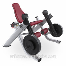 gym equipment Leg Extension XH951