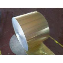Aire acondicionado Aluminio