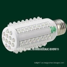 Buena calidad e27 5w dip led bulb 12v