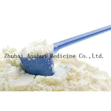Best Quality Protein Powder