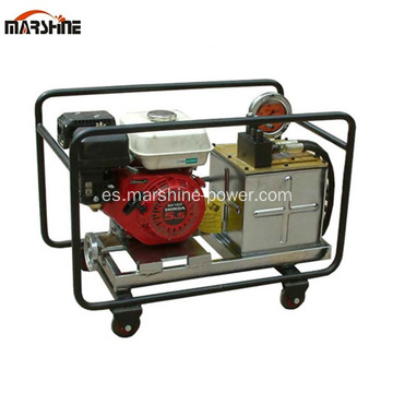 HONDA Engine Gasoline Superhigh Hydraulic Pump