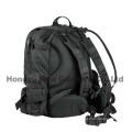 Militar e tático assalto combinar mochila com saco de hidratação (hy-b097)