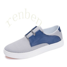 New Hot Fashion Men′s Casual Sneaker Shoes