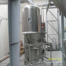 Высокоэффективная сушилка для флюидизации, используемая в машине