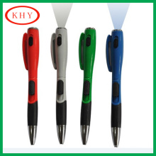 New product promotional LED ballpoint pen