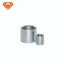pipe fitting 25a rubber coupling