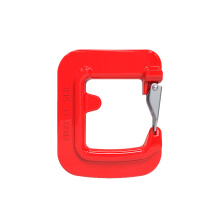 FN Type Webbing Hook
