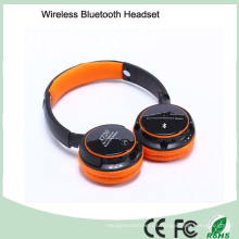 10% de descuento Mini auricular Bluetooth (BT-720)