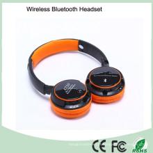 10% de desconto Bluetooth Mini Headphone (BT-720)