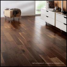 Engineered American Walnut Parquet Flooring/Wood Flooring