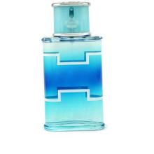 Perfume para hombre con especial famoso con larga duración y precio al por mayor