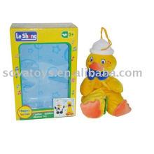 913990737-Campanita de felpa de peluche de juguete