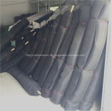 25 мм черная сетка для сумок