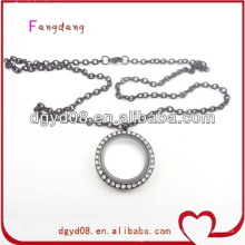 Wholesale Chunky Necklace