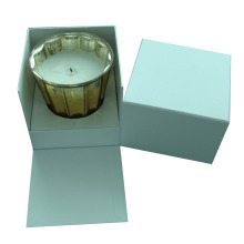 Coloured Packing Box Cheap Price for Candle