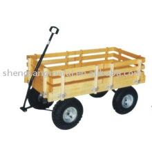 tool cart TC1823