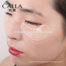 New style moisturizing anti-wrinkle gel collagen eye mask
