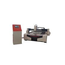 Mesa de corte industrial por plasma CNC