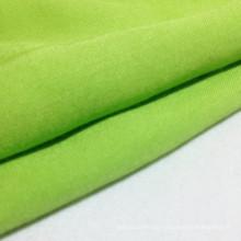 Factory Price 30s Rayon Single Side Twill Weave Rayon Fabric