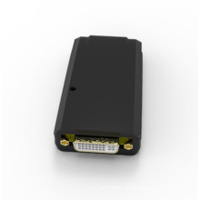 Supports multiple display modes Primary, Extended, Mirror usb to hdmi converter