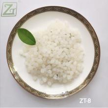 Antioxydant ZT-8 pour les produits en caoutchouc de couleur claire