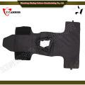 NIJIIIA стандартный Кевлар Body Armor для продажи