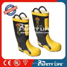 используемого пожарного оборудования /лесов противопожарное оборудование и безопасность сапоги