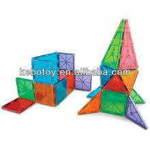 Brinquedo educativo magnético