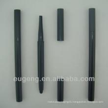 AEL-119C2 permanent makeup eyebrow pencil