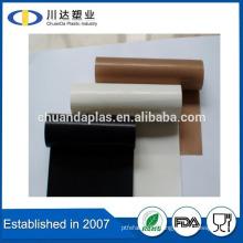 Hot sale high temperature fibreglass fabric and insulation material fibreglass filter bag fiber glass price                                                                         Quality Choice