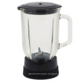 Geuwa Household 2 Speeds Stainless Steel Body Electric Blender