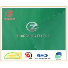 Tissu en nylon de style taille poche 400T (ZCGF082)