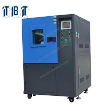 T-бота автомат-150CY 150Л машина испытания вызревания Озона / климат Озона ускоренное старение испытательной камеры/ Озона старения тестер сопротивления