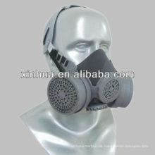 MF26 Doppelfilter Gasmaske