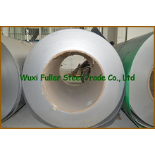 No. 1 Surface 316 Stainless Steel Coil Prices
