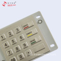 PCI V5.x Approved Encrypted PIN Pad