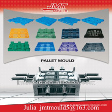 customized well designed plastic tray injection high quality mould manufacturer