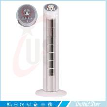 Ventilador da torre de refrigeração de 30 ′ ′ Heating