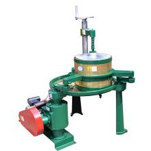 DONGYA TR-35 0001 Hochleistungs-Teewalzenmaschine für den Heimgebrauch mit gutem Preis