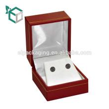 Display Box Multiple Custom Luxury Championship Earring