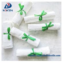 "bamboo baby washcloths soft organic 6 pack 10""x10"", bamboo face washers bamboo baby washcloths soft organic 6 pack 10""x10"", bamboo face washers"